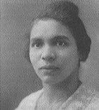 nella larsen quicksand essay Nella larsen's book passing examines the role of african american females and their identities in society the way in which these identities mutate, shift, become a camouflage in society is something that is intriguing on both a sociological as well as psychological level.